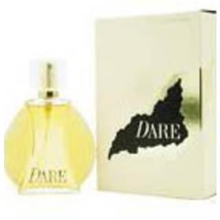 Quintessence Dare Women's 3.4-ounce Eau de Parfum Spray