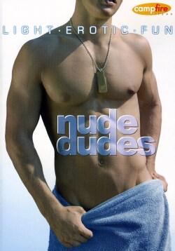 Nude Dudes 3371598