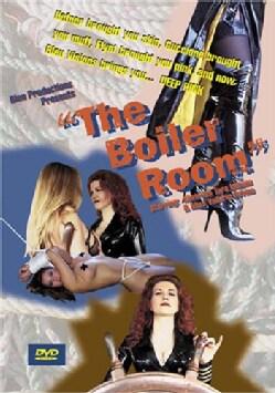 Boiler Room 3372583