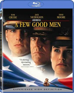 A Few Good Men (Blu-ray Disc) 3385153
