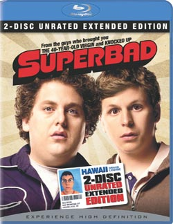 Superbad (Blu-ray Disc) 3385156