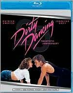Dirty Dancing (Blu-ray Disc) 3385197