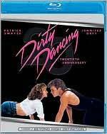Dirty Dancing (Blu-ray Disc) 3385197