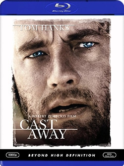 Cast Away (Blu-ray Disc) 3385244