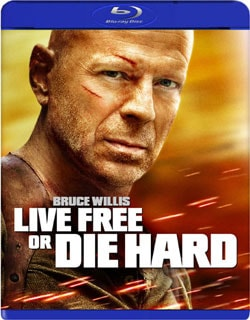 Live Free Or Die Hard (Blu-ray Disc) 3385251