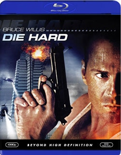 Die Hard (Blu-ray Disc) 3385252
