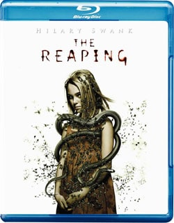 The Reaping (Blu-ray Disc) 3385261
