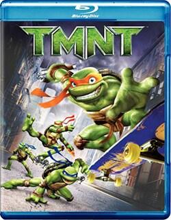 TMNT (Blu-ray Disc) 3385277