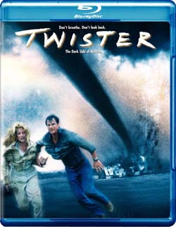 Twister (Blu-ray Disc) 3385302