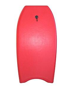 MBS 37-inch Sport Bodyboard