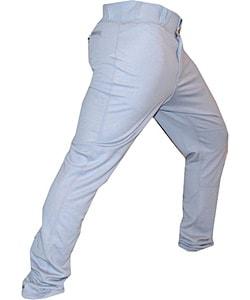 Yankees Craig Wilson No. 39 2006 Game Used Road Pants