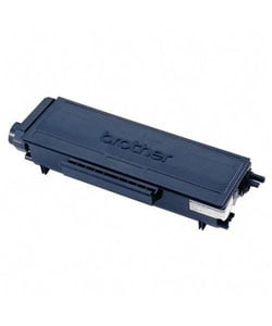 Brother Compatible TN550 Black Toner Cartridge