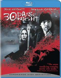 30 Days of Night (Blu-ray Disc) 3496855