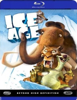 Ice Age (Blu-ray Disc) 3525426