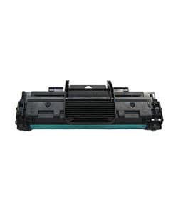 Dell Compatible 1100, 1110 Toner Cartridge