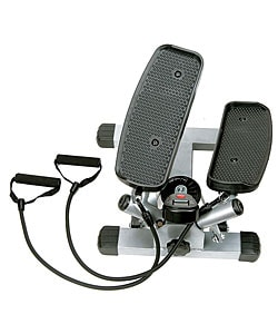 Twist Stepper Workout Machine