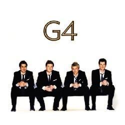 G4 - Life On Mars