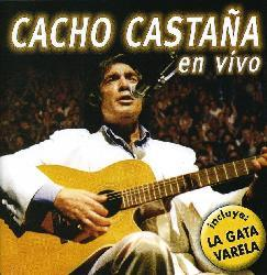 En Vivo - By Castana,Cacho