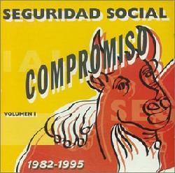 Compromiso - By Seguridad Social