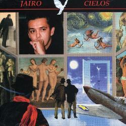 Cielos - By Jairo
