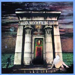 Sin After Sin - By Judas Priest