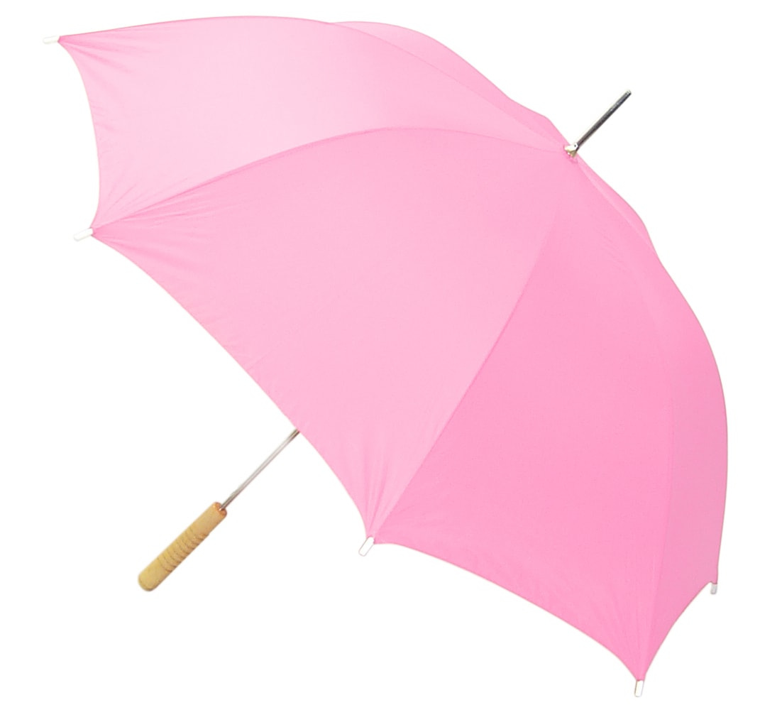 Umbrella-ella-ella