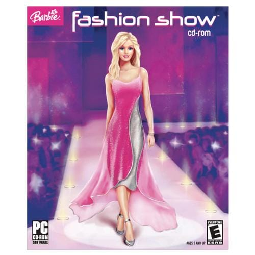 barbie games dress up. fashion dress up games