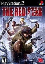 PS 2 - The Red Star (Pre-Played)