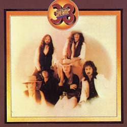 38 Special - 38 Special [Import]