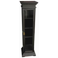 CD Display Cabinet (China)