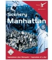 PC - Scenery Manhattan Expansion for Flight Simulator