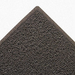 3M Dirt Stop Scraper Mat - 48 x 72 Chestnut
