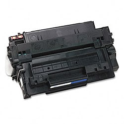 Print Cartridge for HP LaserJet 2420-2430 Series (Remanufactured)
