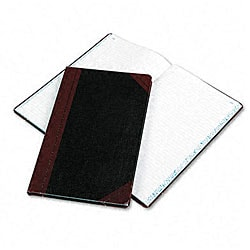 Esselte Pendaflex Record/Account Book - 150 Pages