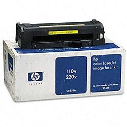HP Image Fuser Kit 100K/220V for HP LaserJet 9500