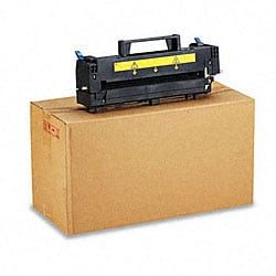 Fuser for Okidata C7100 - C7500 and others