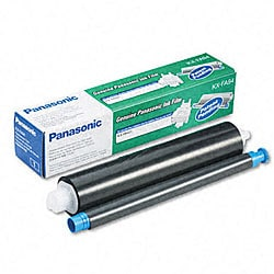 Film Cartridge for Panasonic KX-FB421 Fax Machine
