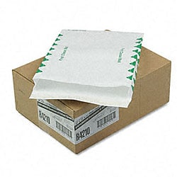 DuPont Tyvek Open-end Heavyweight Envelopes (Case of 100)