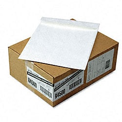 DuPont Tyvek Expansion Envelopes (Carton of 100)