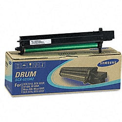 Drum for Samsung Msys 830 - 835P