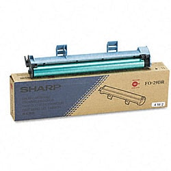 Sharp Drum Cartridge for Sharp FO2950M