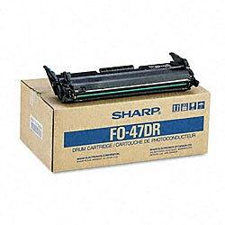 Sharp Drum Cartridge for FO4650