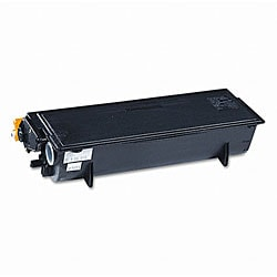 Black Laser Toner Cartridge for Brother HL-5140/5150/5170 (Remanufactured)