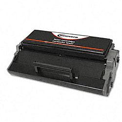 Laser Toner Cartridge for Lexmark E321 - E323 (Remanufactured)