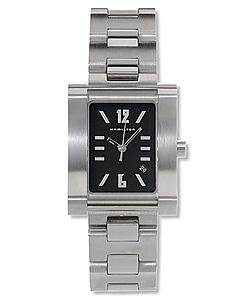 Hamilton Gramercy Men's Quartz Watch