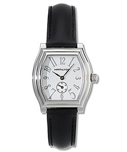 Hamilton Dodson Women's Quartz Watch