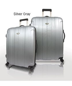 Traveler's Choice Rome 2-piece