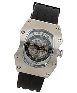 0e4f9726a089 ... alguien me ayude y como poder identificar un reloj bueno a una  imitacion o ya que no sea imitacion pero que sea reloj bueno saludos y  espero respuesta
