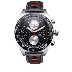 Tissot Men's T-Sport PRS 516 Chronograph Watch