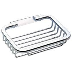 Wire Soap Basket